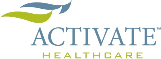 Activate Healthcare